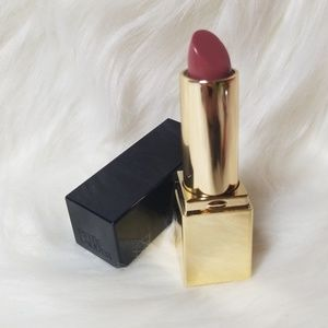Estee Lauder Pure Color Envy Irresistable Lipstick